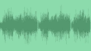 Smooth Summer Groove Royalty Free Music