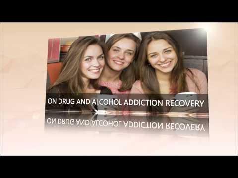 Alcoholism Treatment | Drug Rehab Burkburnett