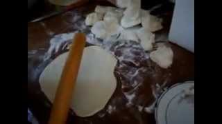 Как жарить чебуреки(По этой ссылке http://vashkofemem.ru/prostoy-retsept-cheburekov.html Вы найдете отличный рецепт приготовления чебуреков в домашних..., 2014-04-13T10:08:11.000Z)