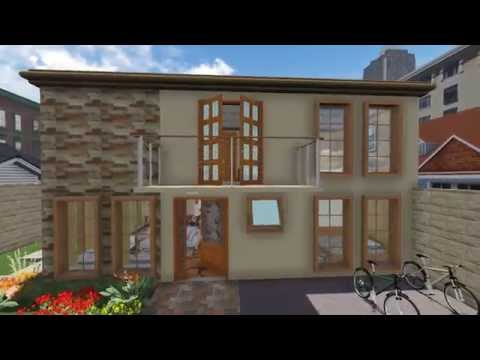 Full Download Lumion Flythrough Architectural Visualization
