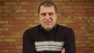 Рейдерство в медицине или как пересадка почки стала недоступной для украинца роскошью