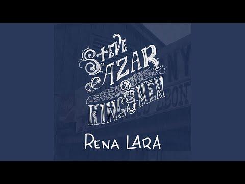 Rena Lara