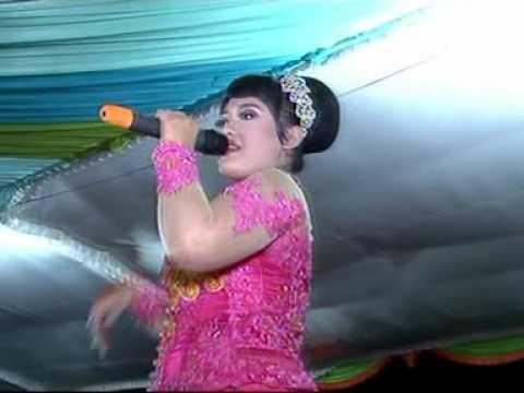 LUNGSET ELIA SANJAYA - Cs sangkuriang live in baturetno