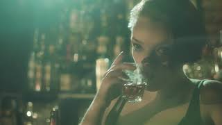 """Katie Vincent - """"The Way it Goes"""" Music Video   The Pickings Soundtrack"""