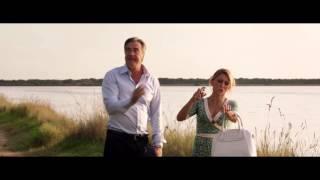 """MIAMI BEACH - Scena dal film: """"Mi si è rotto il tacco oh my..."""