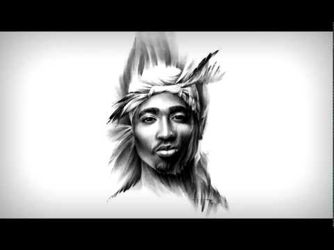 2Pac - Me Against the World (Original Unreleased Outtakes)
