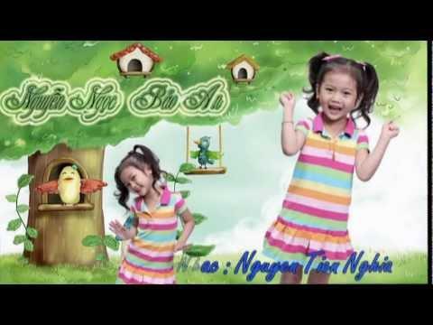 Em yêu nhà em - Ruby Bao An- www.rubybaoan.com