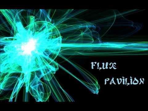Flux Pavilion FULL ALBUM (HD 1080p)