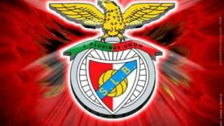 Benfica és A Nossa Fé!!!