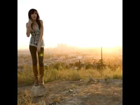 Enjoy The Ride - Kate Voegele NEW SONG FULL 2011 (Gravity Happens) Lyrics on description