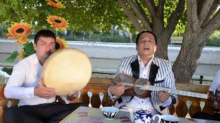 Равшанбек Абдуллаев - Астофуриллох