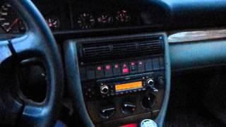 Audi 100 2.8 quattro(обзор., 2015-04-15T16:54:43.000Z)