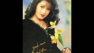 Gambar cover Evie Tamala Selamat Ulang Tahun.wmv.flv