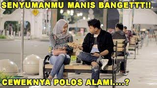 Download lagu OMG!!! WANITA INI MANISNYA ALAMI BANGEETT POLOS PULAA - PRANK GOMBAL INDONESIA TERBARU 2019