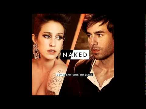 Dev, Naked Feat. Enrique Iglesias - Song Review