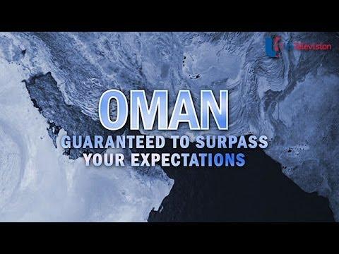 US Television - Oman 3
