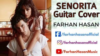 FIFA World Cup 2018 । Theme Song । Once More Win Russia । Guitar Cover। by FarhanHasanVevo.