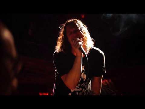 CANDLEBOX - Far behind (Live in Bochum 2017, HD)
