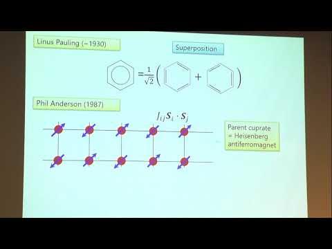 Quantum Spin Liquid Experiment Perspective   Young June Kim 8 2 17