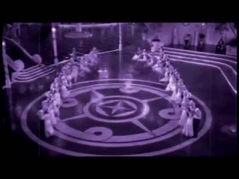 Parov Stelar  Chambermaid Swing