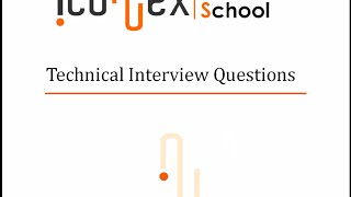 Technical Interview Questions in C