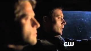 Supernatural Sneak Peek (2) 7x17 - The Born-Again Identity