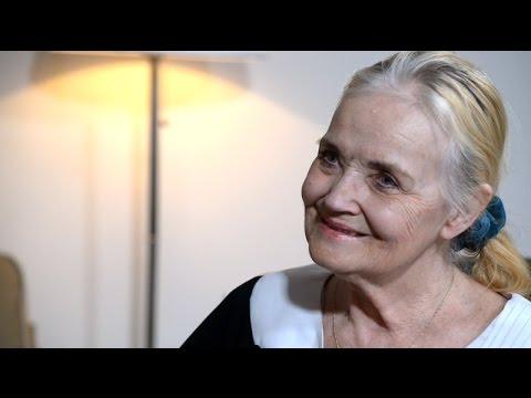 V čekárně - Gabriela Vránová