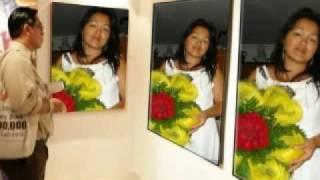 Sa Araw Ng Pasko