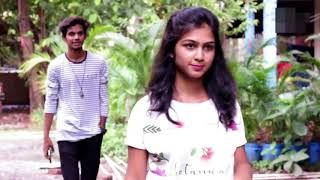 Ruperi Valu Soneri Lata Full song Romantic whatsapp status