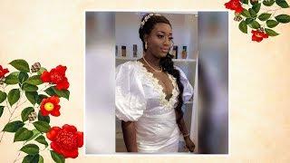 Le mariage de Pod et Lyssa Dionne
