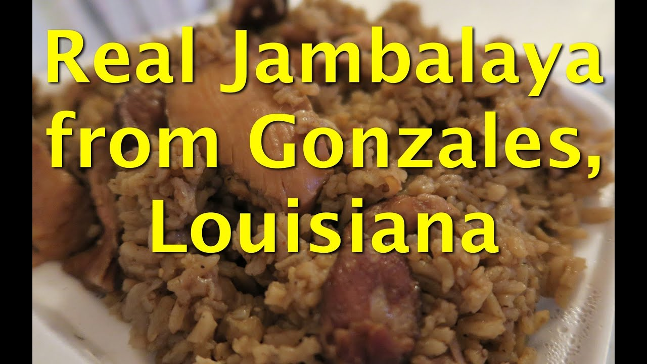 Good cheap food near new orleans the jambalaya shoppe in gonzales good cheap food near new orleans the jambalaya shoppe in gonzales forumfinder Images