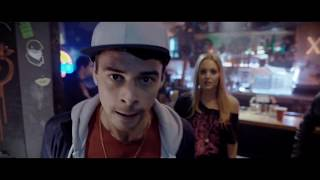 Need For Speed (2015) #21 Story Deutsch