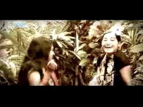 palazhi amazing clip 2014 new album song kaliyalla pranayam