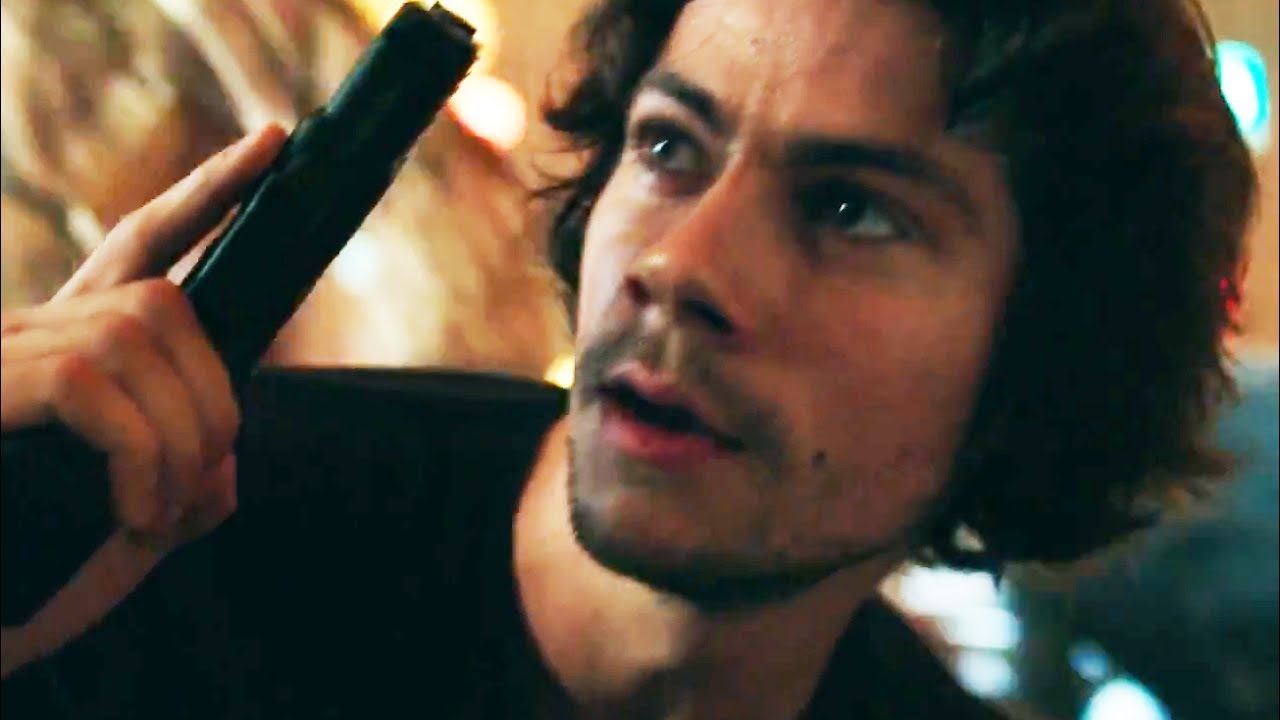 american assassin full movie free download in hindi