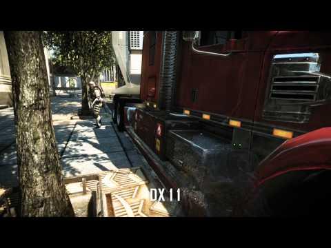 Crysis 2 - проблемы - Страница 25 - Форум Игромании