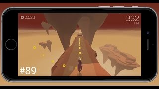Best iPhone & Android Apps of January 2017 - App Spotlight #89
