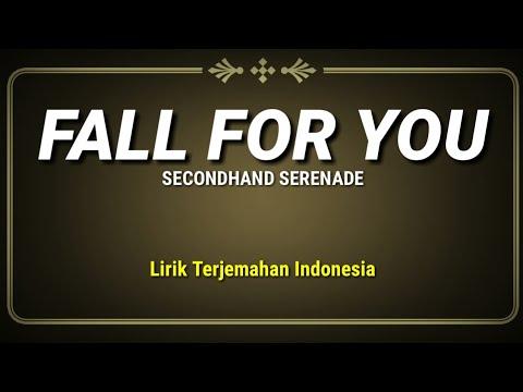 fall-for-you---secondhand-serenade-(-lirik-terjemahan-indonesia-)