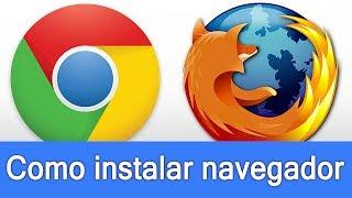 Baixar navegador google chrome gratis – Imazi