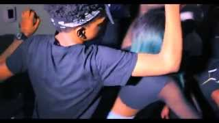 Jenchie Feat. Lawsy B - Make Di Money | Video by @glevisuals @BoyJenchie @_lawzahh @TobzMontana