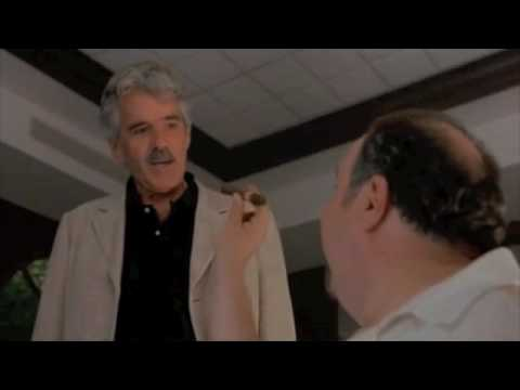 unsolved mysteries dennis farina episode guide