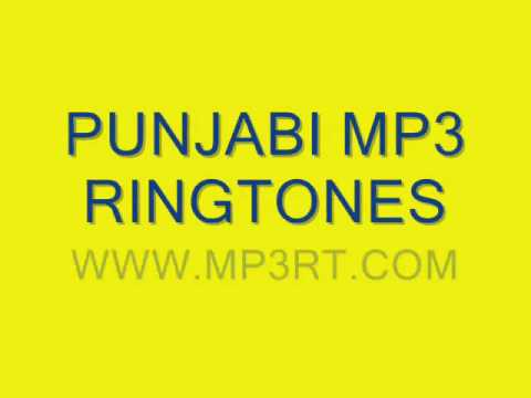 MP3 Punjabi Song & RIngtone DESI BANDRI by Dilshad Akhtar. Free Download.