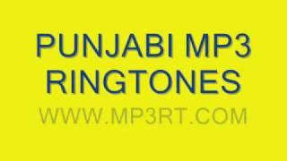 MP3 Punjabi Song & RIngtone DESI BANDRI by Dilshad Akhtar. Free Download.