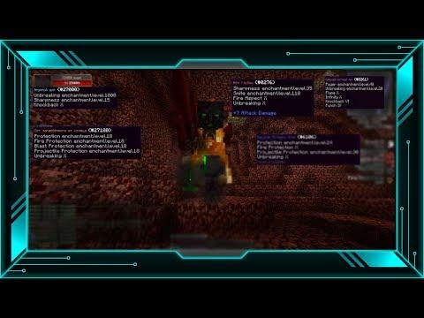 😃 JustRPG  😃  RPG Fun 😃 №1 1 День Вайпа,😃 Выбил Щит п1000😃 з24😃 з18😃 Меч Глубин😃Силу 40 Х_😃