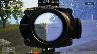 Techy Bhai Pro Live Stream  ||| PUBG  ||| come & play with me