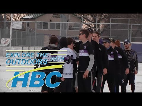 Explore the Outdoors with HBC - Episode 6