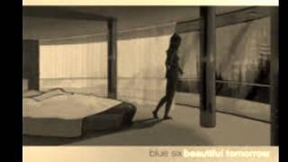 Play Pure (Jay's Nitelife Dub)