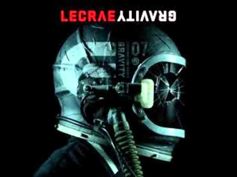 Lecrae - Gravity [FULL ALBUM]