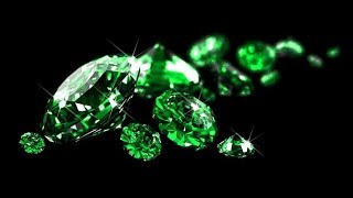 The World's Most Famous Diamonds Jewelry And Gemstones