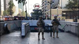 Amérique Latine : misère des laissés pour compte