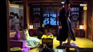 Video [Vietsub] Nhật Kí Heong Yeong Dang [ part 4 END ] download MP3, 3GP, MP4, WEBM, AVI, FLV Oktober 2019